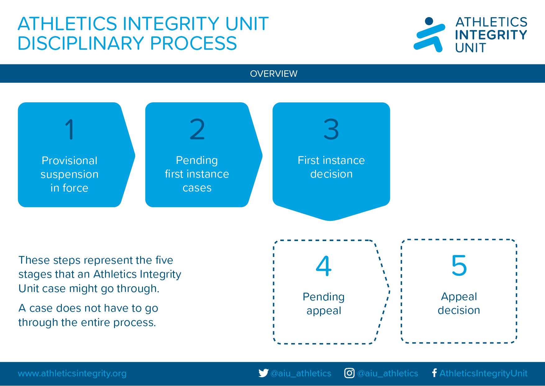 AIU-process-overview-1.png#asset:2550