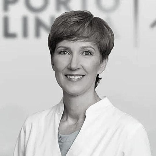 Dr Alma Kajėnienė