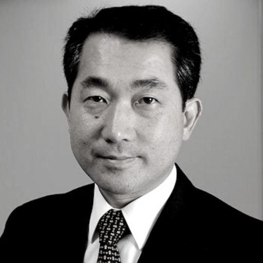 Fumihiro Yamasawa