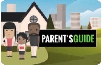 Parentsguide 1