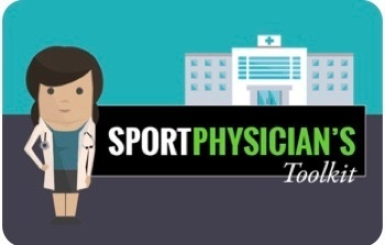 Sportphysician 1