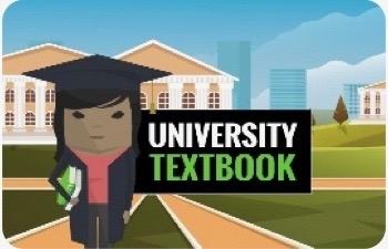 Unitextbook 1