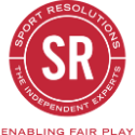 V-Small-Sport-Resolutions-LOGO-MASTER-red-end-line.png#asset:29354